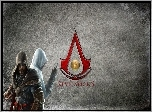 Assassins Creed, Revelations